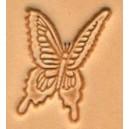 3D raznice Butterfly